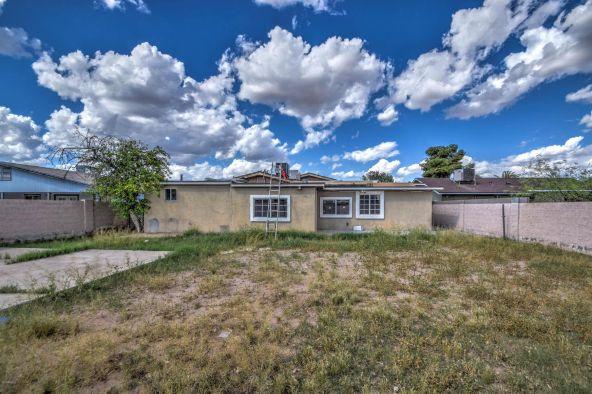 2525 E. Don Carlos Avenue, Tempe, AZ 85281 Photo 45