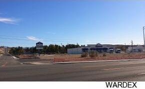 2747 Miracle Mile, Bullhead City, AZ 86442 Photo 1