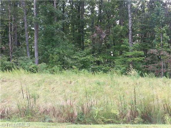 7510 Bentridge Forest Dr., Kernersville, NC 27284 Photo 2