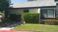 Home for sale: 40 Portola Dr., Palm Springs, CA 92264