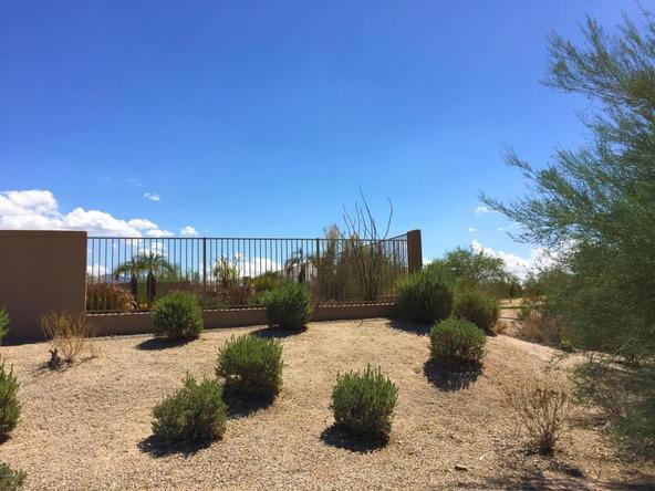 18195 W. Ocotillo Avenue, Goodyear, AZ 85338 Photo 8