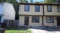 Home for sale: 111 Harken Ct., Lexington, KY 40508