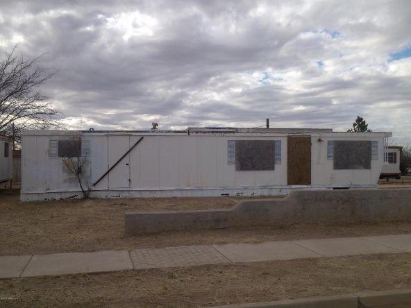 961 E. 21st St., Douglas, AZ 85607 Photo 10