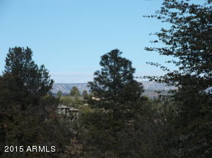 618 N. Grapevine Dr., Payson, AZ 85541 Photo 3