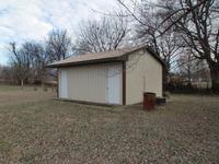 Home for sale: Eagle Park, Sikeston, MO 63801