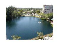 Home for sale: 1300 N.E. Miami Gardens # 817, Miami, FL 33179