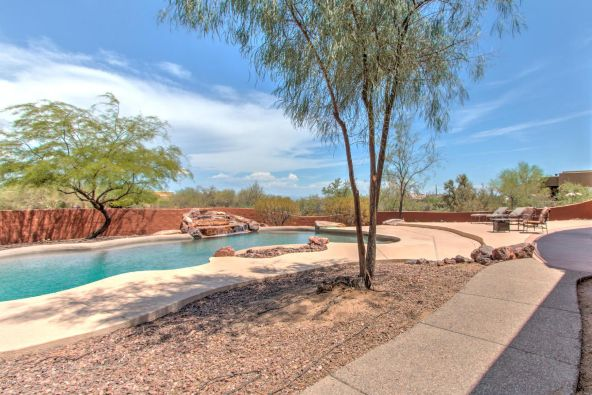 27115 N. 152nd St., Scottsdale, AZ 85262 Photo 47