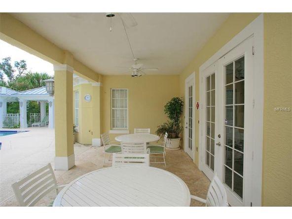 5607 Key Largo Ct., Bradenton, FL 34203 Photo 44