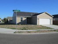 Home for sale: 2136 W. Neilscott, Nampa, ID 83651