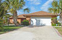 Home for sale: 19 Sea Gull Dr., Ormond Beach, FL 32176