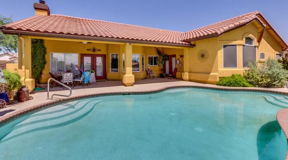 555 W. Casa Grande Lakes Blvd. N., Casa Grande, AZ 85122 Photo 58