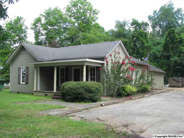 101 East Lee St., Athens, AL 35611 Photo 3