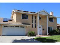 Home for sale: 21117 Cedarfalls Dr., Saugus, CA 91350