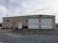 Home for sale: 153 Lee Hwy., Verona, VA 24482