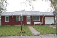 Home for sale: 4447 Balmoral Dr., Richton Park, IL 60471