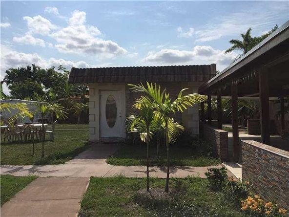 2740 Southwest 130th Ave., Miami, FL 33175 Photo 12