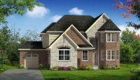 Home for sale: 41498 Burroughs Ave, Novi, MI 48377