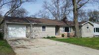 Home for sale: 202 North Ln., Albert Lea, MN 56007