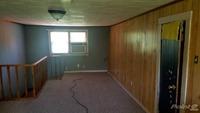 Home for sale: 75 Park St., McLemoresville, TN 38235