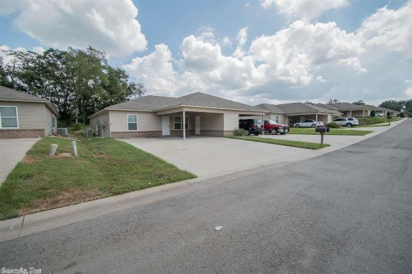 112 Caraway Terrace, Pearcy, AR 71964 Photo 2