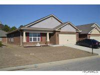 Home for sale: 1509 Joy St., Cullman, AL 35055