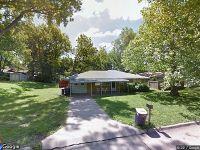 Home for sale: Ranser, Manhattan, KS 66502