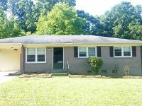Home for sale: 1107 Hudson St., Lancaster, SC 29720