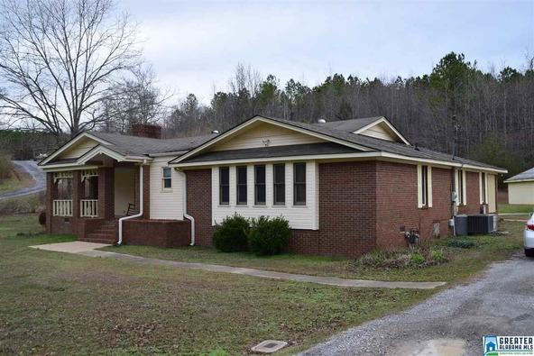 7230 Gallant Rd., Gallant, AL 35972 Photo 35