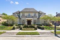 Home for sale: 7312 Leyland Ct., Baton Rouge, LA 70809
