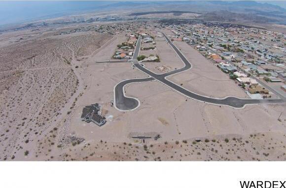 2637 Unicorn Rd., Bullhead City, AZ 86429 Photo 24