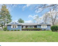 Home for sale: 1 Ivy Glen Ln., Lawrence, NJ 08648