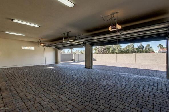 8476 E. Cactus Rd., Scottsdale, AZ 85260 Photo 13