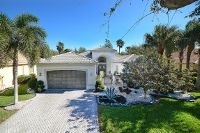 Home for sale: 9736 Baywood Park Ln., Delray Beach, FL 33446