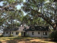 Home for sale: 14965 Hwy. 99, Darien, GA 31305