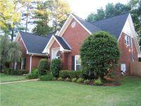 Home for sale: 1611 Teal Cir., Tuscaloosa, AL 35405