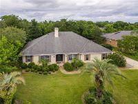 Home for sale: 1656 Emerald Green Ct., Deltona, FL 32725
