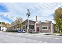 Home for sale: 39 Main St., Scottsville, NY 14546