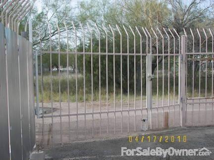 240 W. Drachman St., Tucson, AZ 85705 Photo 34