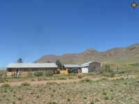 Home for sale: 7825 Gap Rd. S.E., Deming, NM 88030