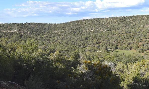 76+83+92 Shadow Rock Ranch, Seligman, AZ 86337 Photo 2