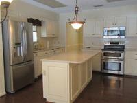 Home for sale: 107 Collins, Eufaula, AL 36027