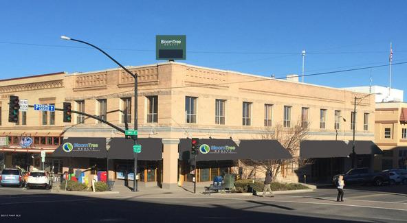 102 W. Gurley St. Lower Level, Prescott, AZ 86301 Photo 3