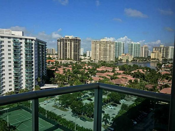 19370 Collins Ave. # 1404, Sunny Isles Beach, FL 33160 Photo 23