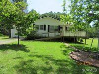 Home for sale: 9041 Hwy. 31 S., Hanceville, AL 35077
