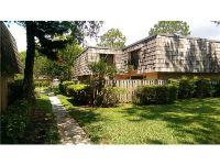 Home for sale: 5266 Brook Ct., Orlando, FL 32811