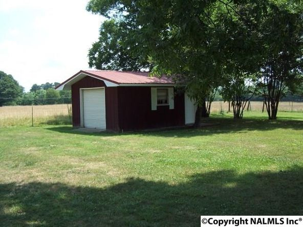 472 Mcville Rd., Boaz, AL 35957 Photo 9