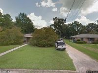 Home for sale: Spruce, Brewton, AL 36426