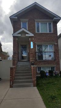 Home for sale: 3324 North Panama Avenue, Chicago, IL 60634
