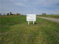 Home for sale: Tract F North Star Estates, Seymour, IN 47274