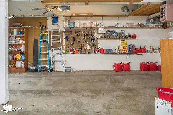 13011 Montego Cir., Anchorage, AK 99516 Photo 28